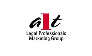 Alt-Legal-Professionals-Marketing-Group-logo