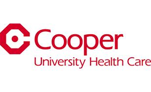 Cooper-University-logo
