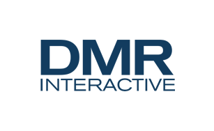 DMR-Interactive-logo
