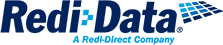 Redi-Data-logo