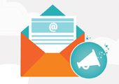Suggestions for Engaging Subject Lines that will encourage your audience to open your emails