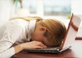 Email Marketing Fatigue
