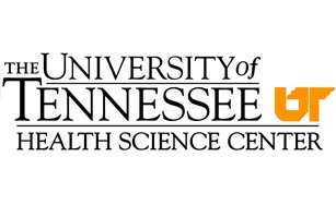 University-of-Tennesee-logo