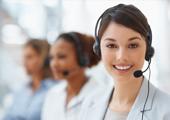 Customer-Engagement-thumbnail