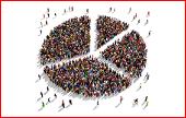 Strategies to use for customer database segmentation