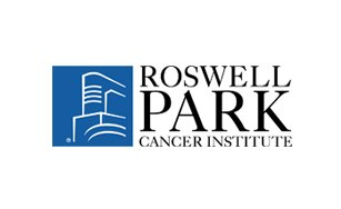 Roswell-Park-Cancer-Institute-logo