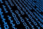 data appending importance