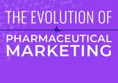 the-evolution-of-pharmaceutical-marketing-thumbnail