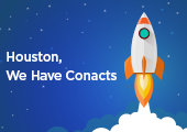 houston-we-have-contacts-thumbnail