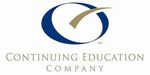 Continuing Education Company