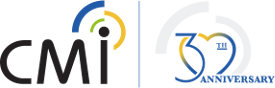 Compas-Inc-logo